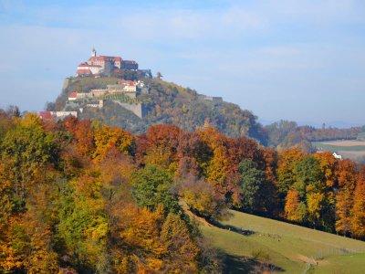 10 Dinge, die man im Herbst in Österreich machen muss