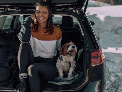 belso – entspannter Autofahren