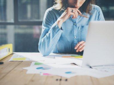 #wiedereinstieg – wie du die ersten 3 Monate im Job nach der Karenz überlebst