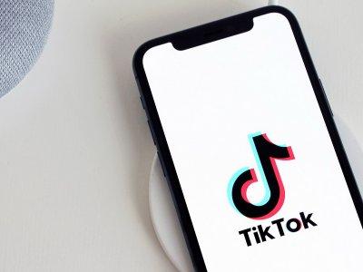 Fakten-Check TikTok: Was Eltern wissen sollten