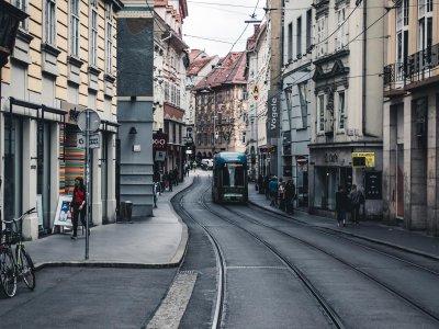 10 Dinge, die man in Graz lieber bleiben lassen sollte