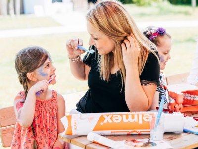 #kinderzahnpflege – 7 Tipps rund um das Thema Zähne putzen mit Kindern | weil Zahnhygiene einfach wichtig ist