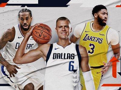 NBA: Power Ranking: Das neue, alte Basketball-Mekka