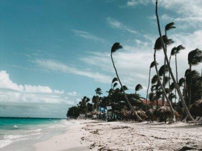 Dominikanische Republik – Top Things To Do in Punta Cana