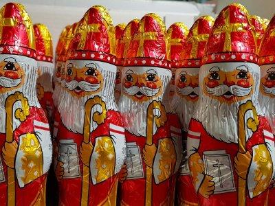 10 Fakten über den Nikolaus
