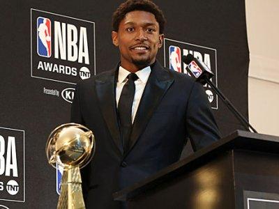NBA: Lehnt Beal neuen Vertrag in D.C. ab?