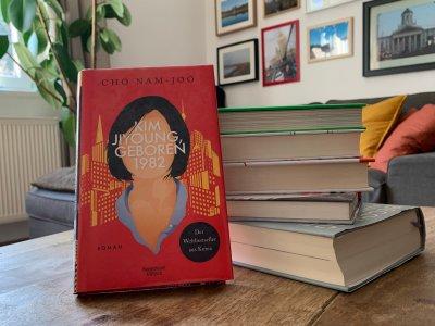 10 Bücher, die der Feminismus immer noch braucht