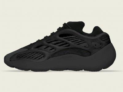 "adidas Yeezy 700 V3 ""Alvah"" | Store & Raffle List"
