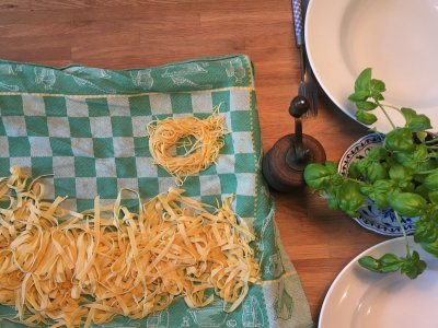 Kulinarische Tipps, die du daheim ausprobieren solltest