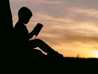 Lesemuffel zum Lesen bringen: 6 Tipps