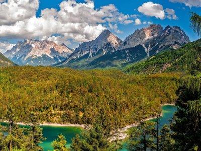 Urlaub in Österreich: So bleibt ihr auch beim Reisen sicher