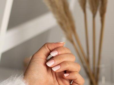 How To: Meine Erfahrung mit MANIKO Nails
