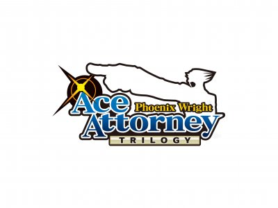 Phoenix Wright: Ace Attorney Trilogy – Star-Anwalt verhandelt künftig in deutscher Sprache *News*