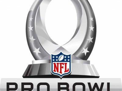 NFL All-Star Action auf PULS 24: Der Pro Bowl am Sonntag um 20:15 Uhr LIVE