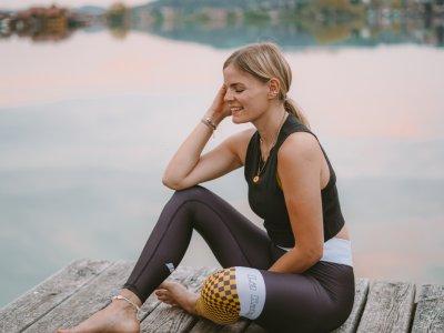 Fitness | Motivationstipps und meine liebsten Kurzworkouts für zu Hause