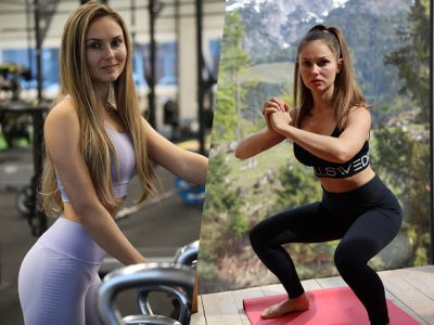 Home Workout vs. Fitness Center