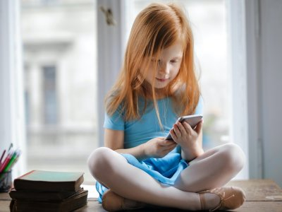 Digitale Medienkultur in der Familie: Ideen für den achtsamen Umgang mit Smartphone & Co