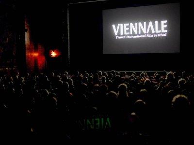 Der 1000things-Guide für den Kino-Herbst 2021