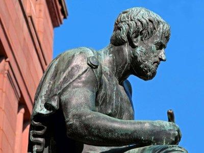 9 Dinge, die Philosophie-Studierende nicht mehr hören können