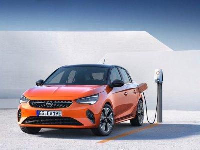 IAA 2019: Drei Weltpremieren bei Opel