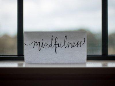 4 mentale Shifts für mehr Liebe, Glück und Erfolg