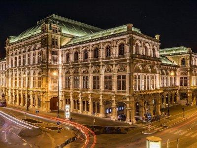Der Wiener Opernball in Zahlen und Fakten