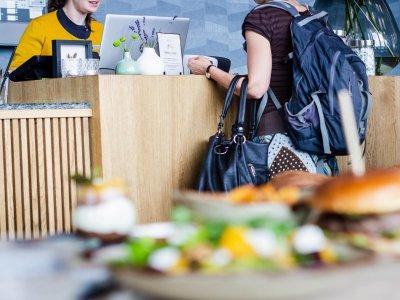 Gegen Lebensmittelverschwendung: Die App Too Good To Go