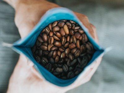 Die besten Wiener Adressen für Specialty Coffee – Teil 2