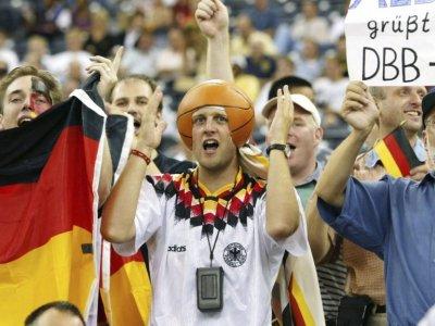EM 2021 in Deutschland!