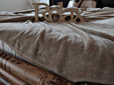 Unser neues Bambusbett inkl. Tipps für einen gesunden Schlaf