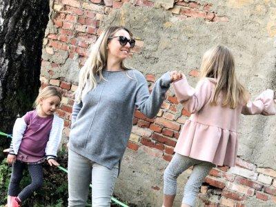 Schulstart: 5 Tipps für das Immunsystem der Kinder