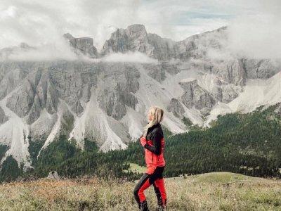 Mehrtägige Hüttenwanderung in Südtirol I Villnößtal