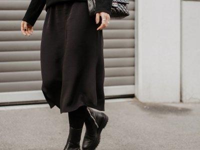 Die richtige Kleidung für jeden Anlass – 3 Tipps