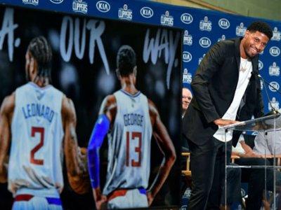 NBA: Die wichtigsten Daten der Saison 19/20