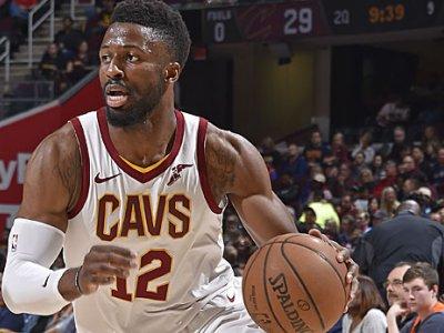 NBA: Brooklyn rüstet weiter auf dem Flügel auf