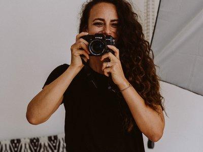 Job Report: Julia Schierer, Videografin