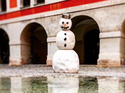 8 Dinge, die du über Graz nicht wusstest