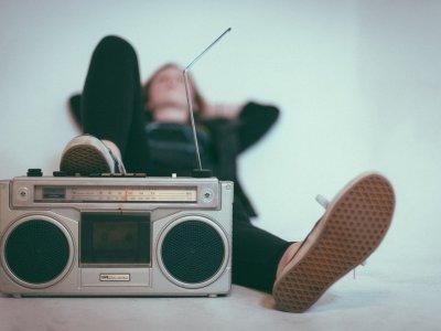 6 Songs, deren Hintergründe dich schockieren werden
