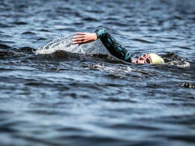 3 Gründe warum du beim 2. Südkärntner Triathlon starten solltest