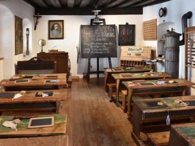 Die außergewöhnlichsten Museen in Oberösterreich
