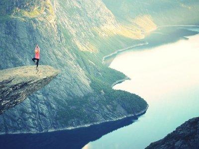 Urlaub in Österreich: Ein paar Ideen für Alleinreisende