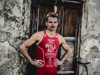 Tipps zum City Triathlon Wels von Sportcoach Gerald Will