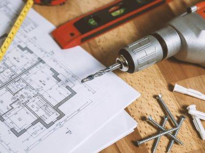 Hausbaubudget & Kostenplanung beim Hausbau – so wirtschaftest du richtig!