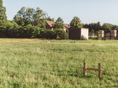Den perfekten Bauplatz finden: Tipps & Infos zum Grundstückskauf