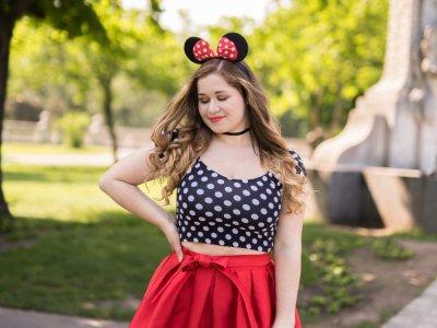 Disney-Filme: Top 15 ♡
