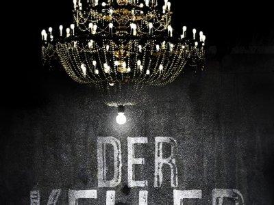 Sabine Thiesler – Der Keller (Enthält Werbung)
