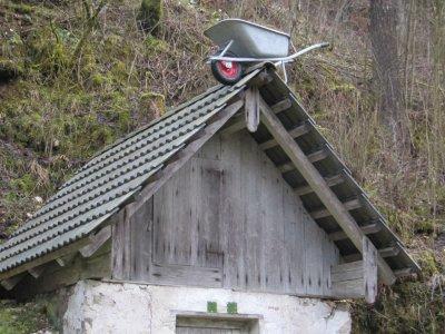 7 skurrile Osterbräuche in ganz Österreich