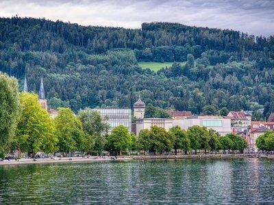 Mundart-Quiz: Wie gut ist dein Vorarlbergisch?