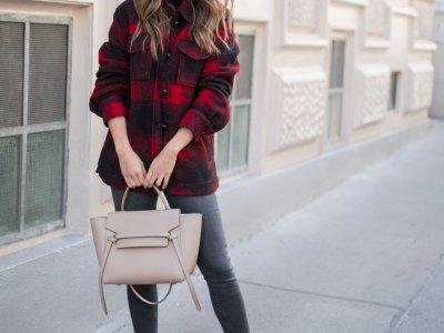 New in: Celine Belt Bag