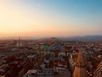 10 Dinge, die man im Februar in Wien machen muss